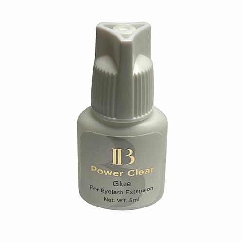 IB Power Clear Glue 5ml