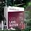 Thumbnail: MAYAMY - Lash Lamination Kits