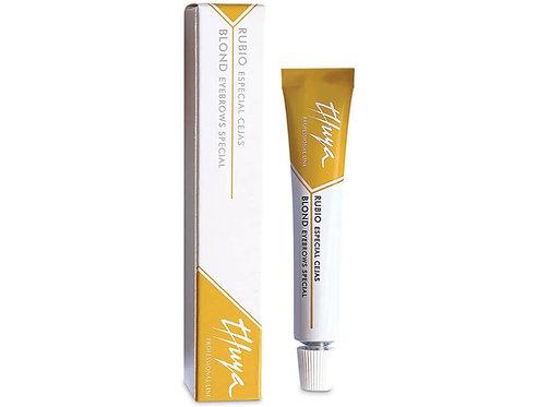 Thuya Eyebrow Bleaching Solution - 15ml