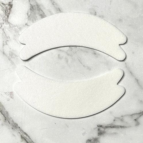 Microfoam Under Eyepatches - Medium ( pack of 10 )