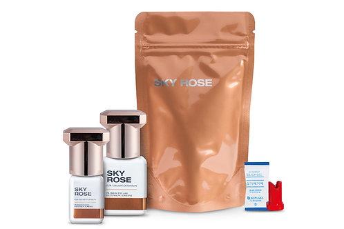 Sky Rose Glue 5ml