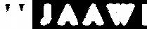 jaawi_logo-valkoinen-vaaka_1500px.png