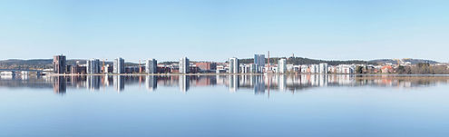 Jyvaskyla_panorama.jpg