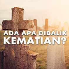 Kehidupan setelah kematian