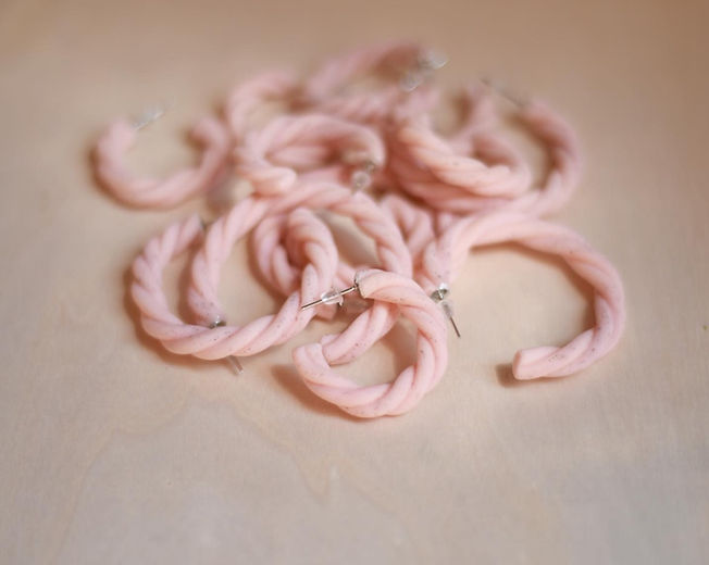 Pink Grecian Hoops_edited.jpg