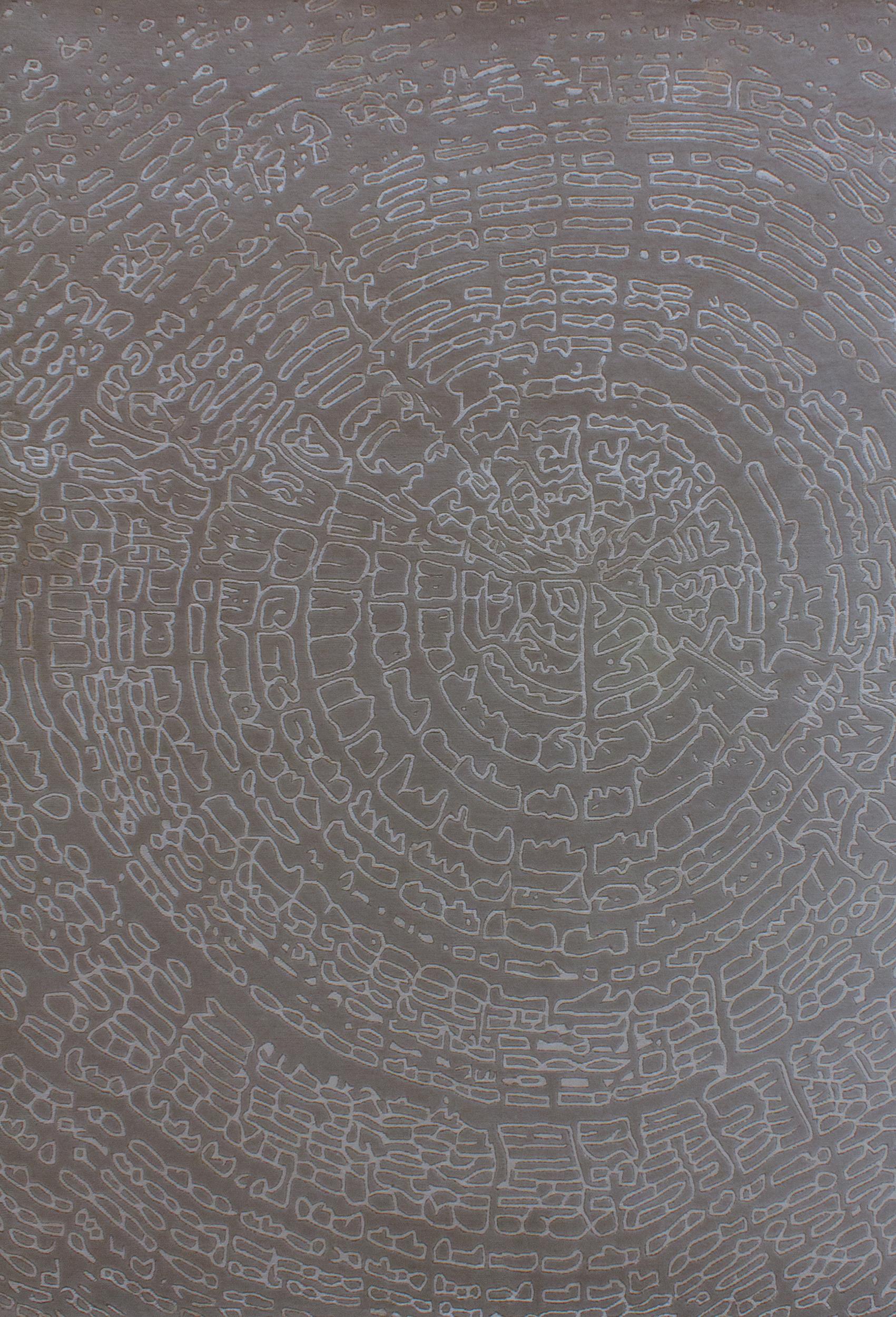 alfombra-moderna-burgokerman3