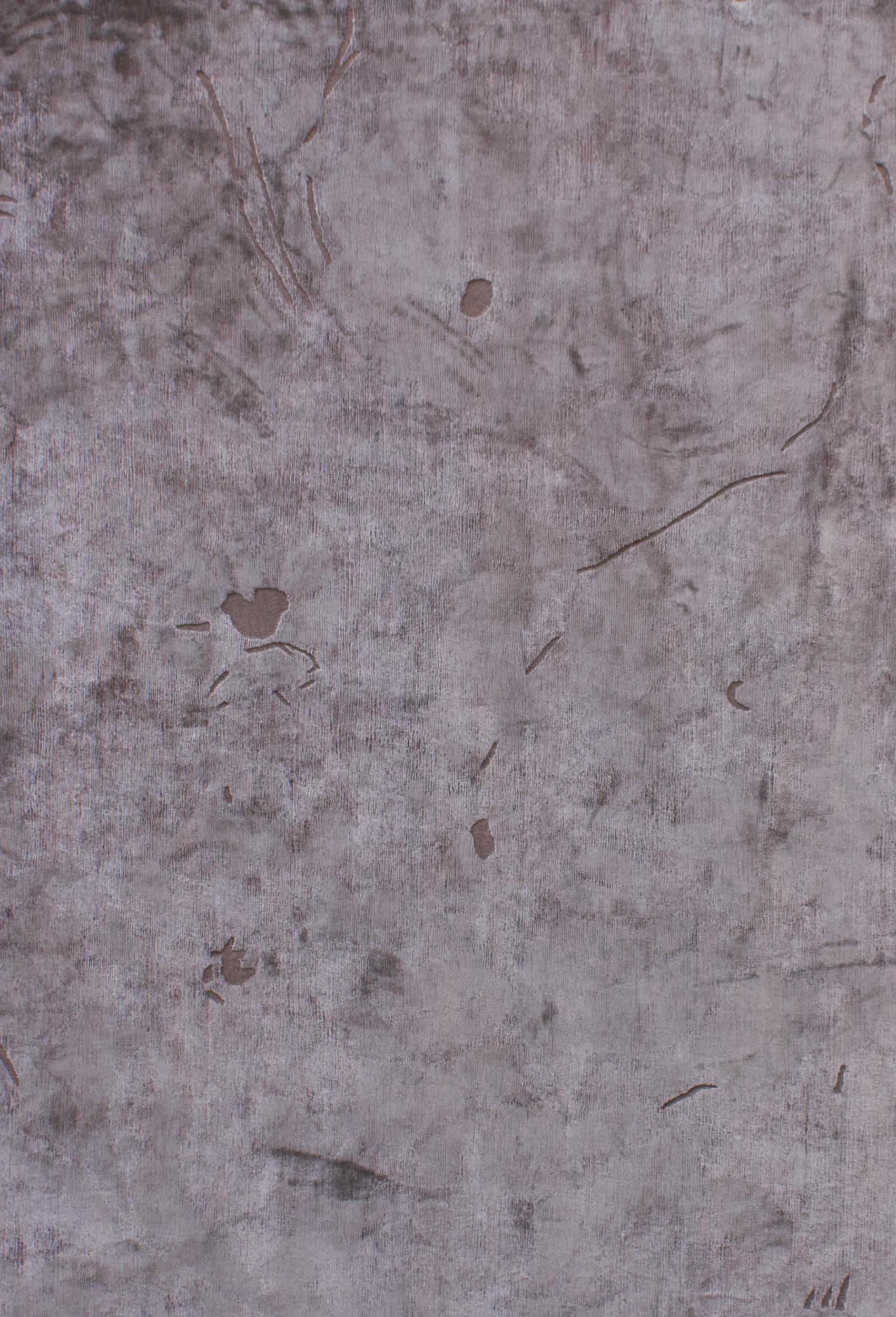 alfombra-moderna-burgokerman4