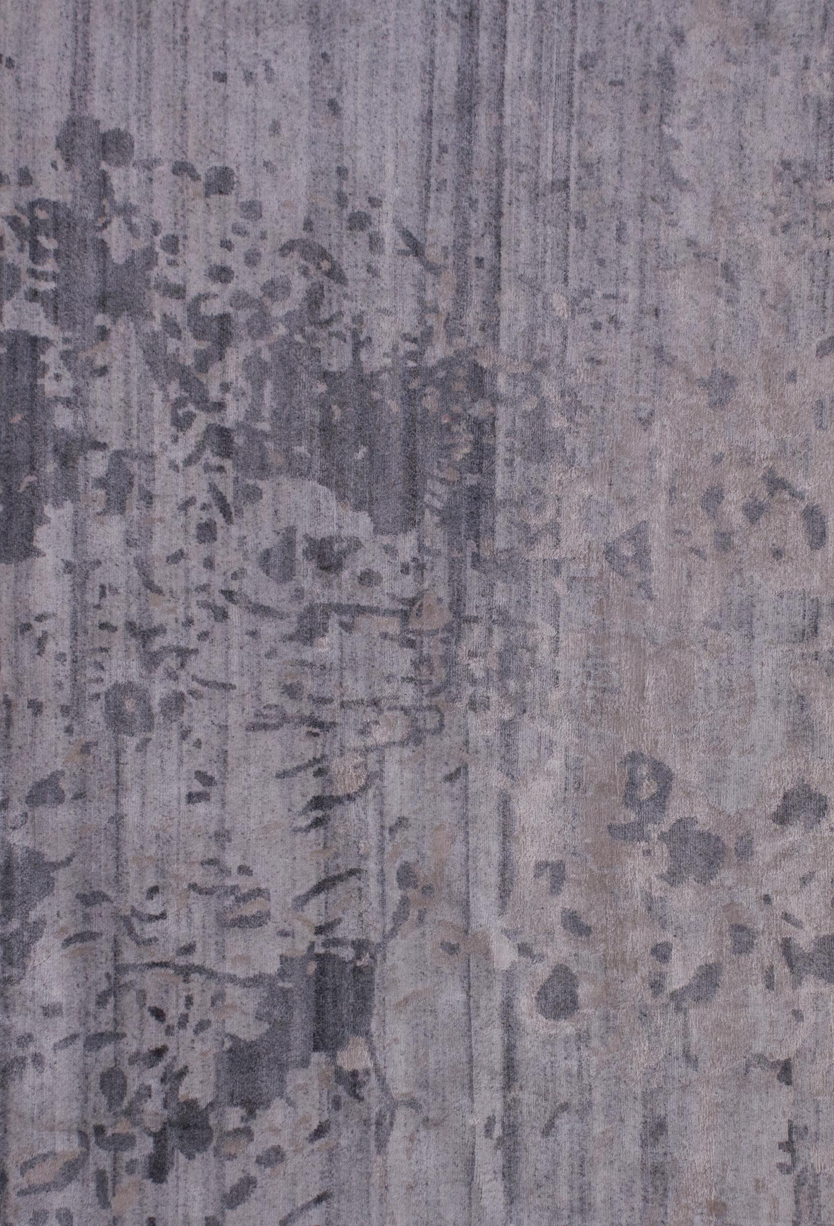 alfombra-moderna-burgokerman5