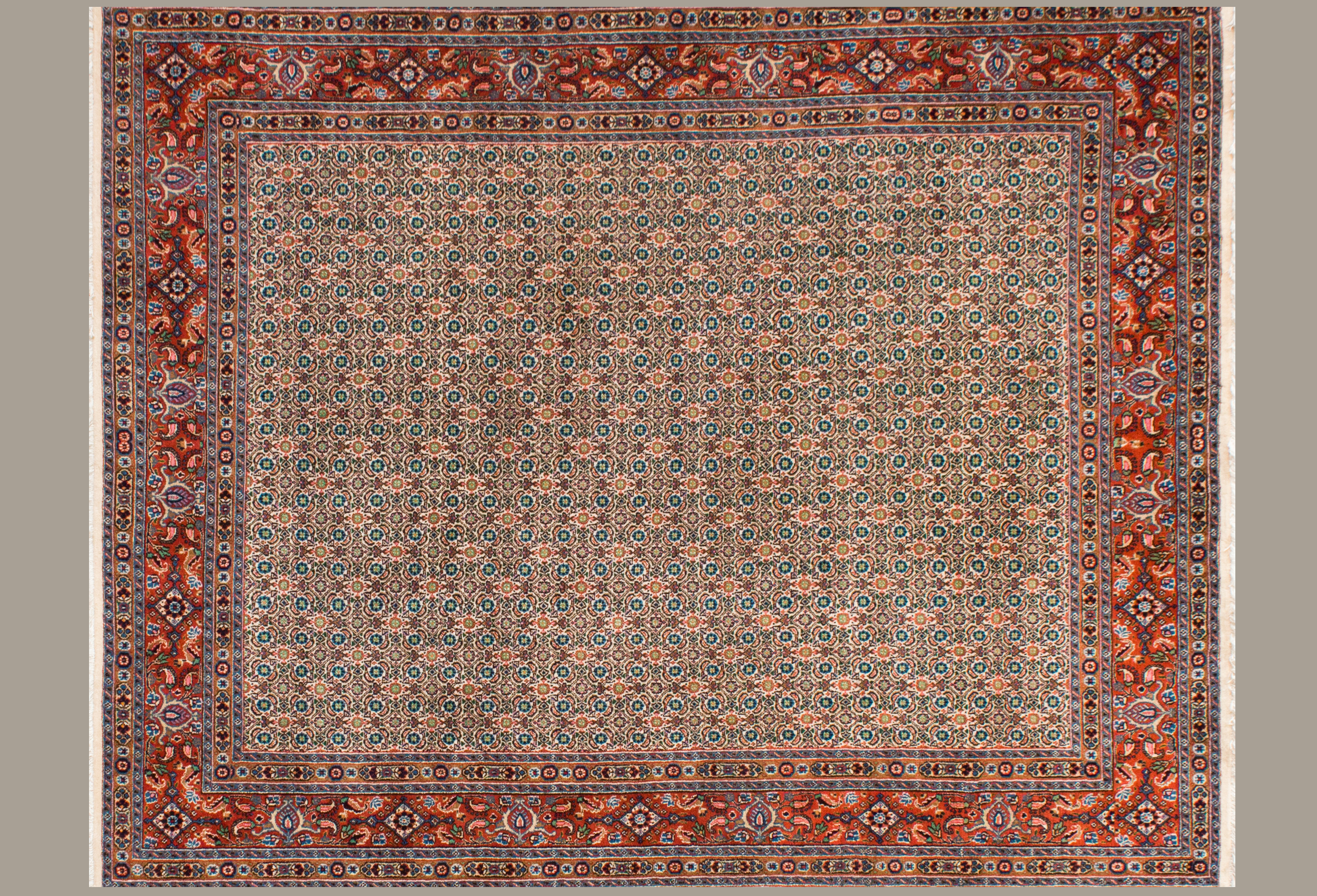 alfombra-clasica
