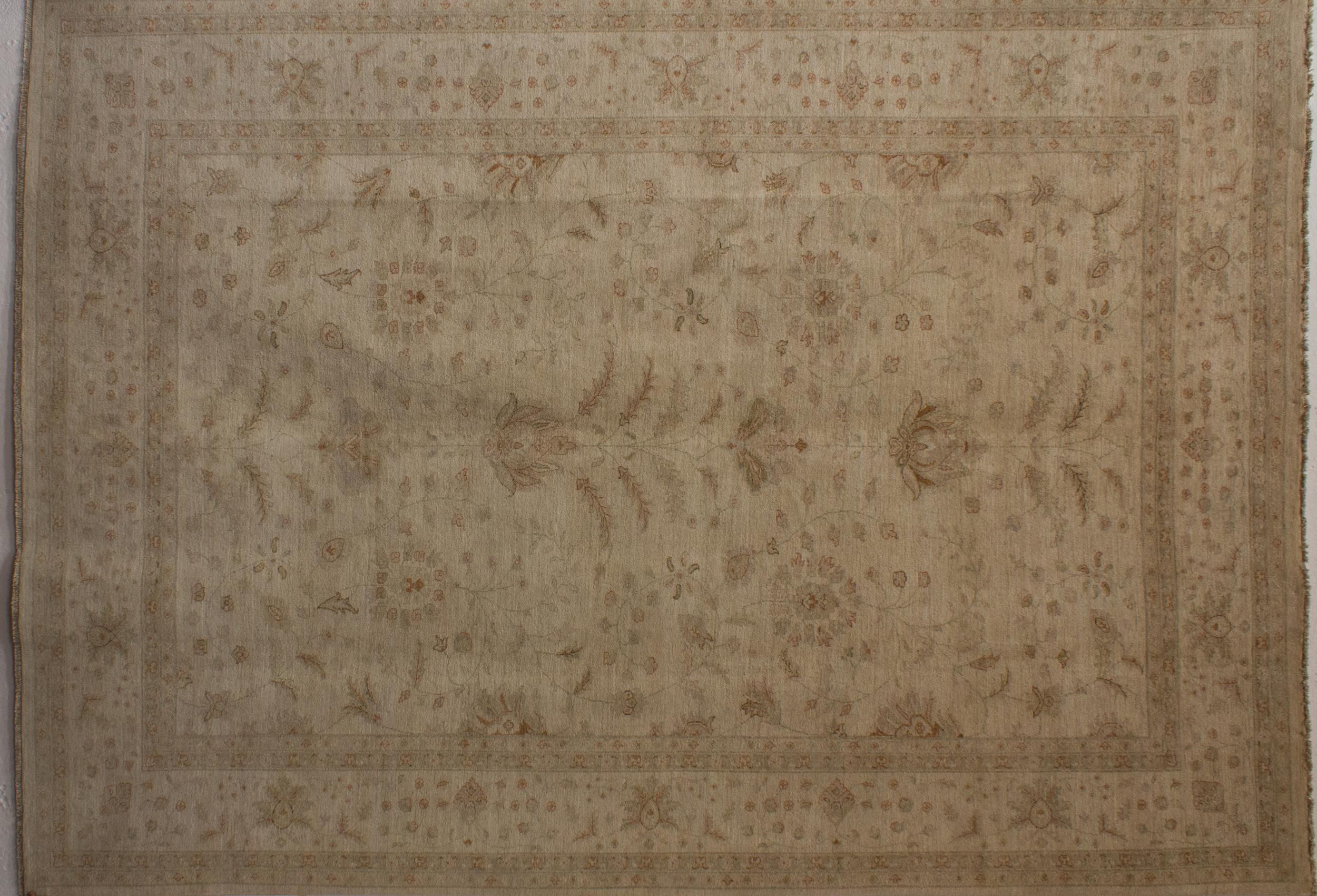 alfombra-burgokerman