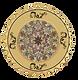 alfombras originales persas