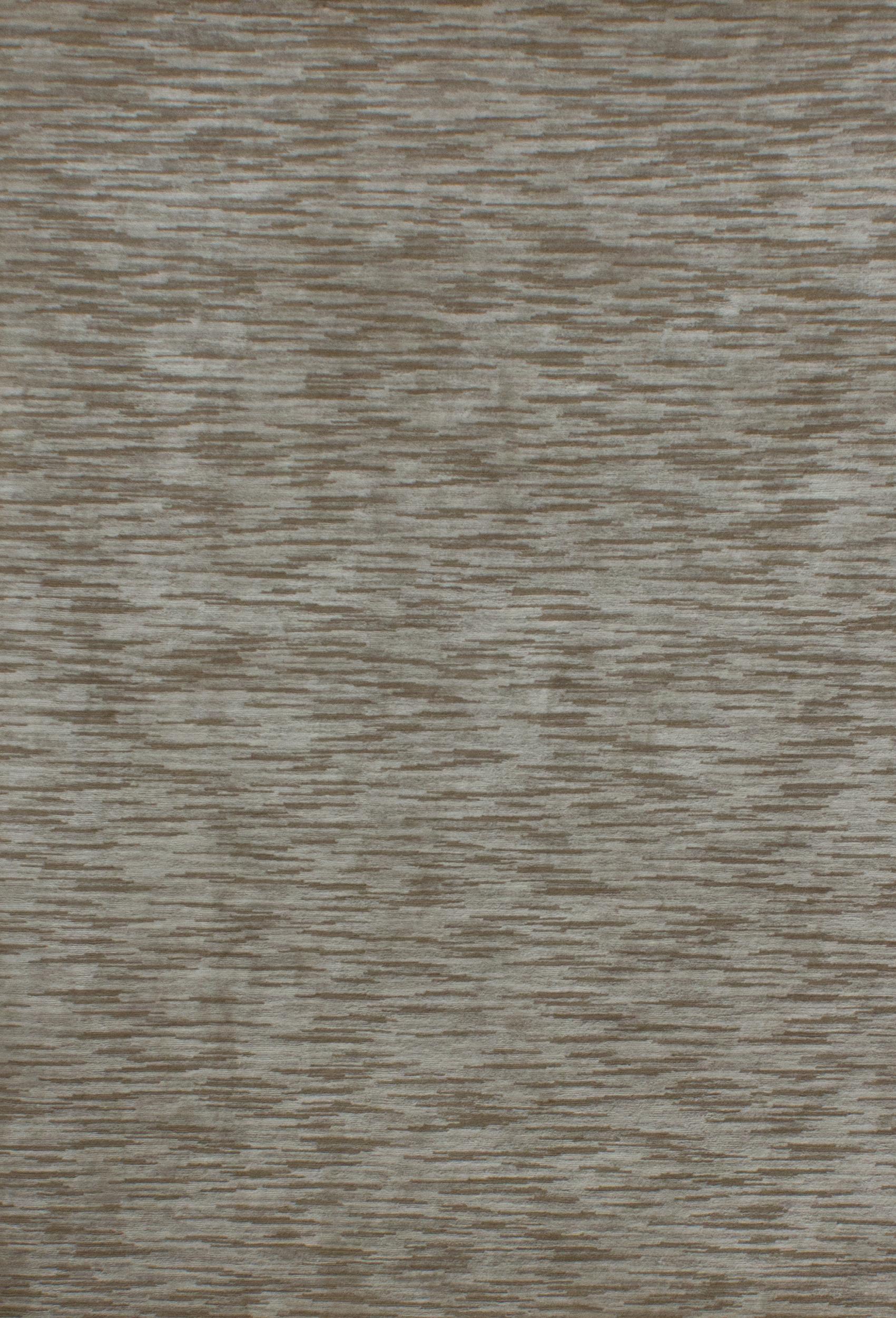 alfombra-moderna-burgokerman6