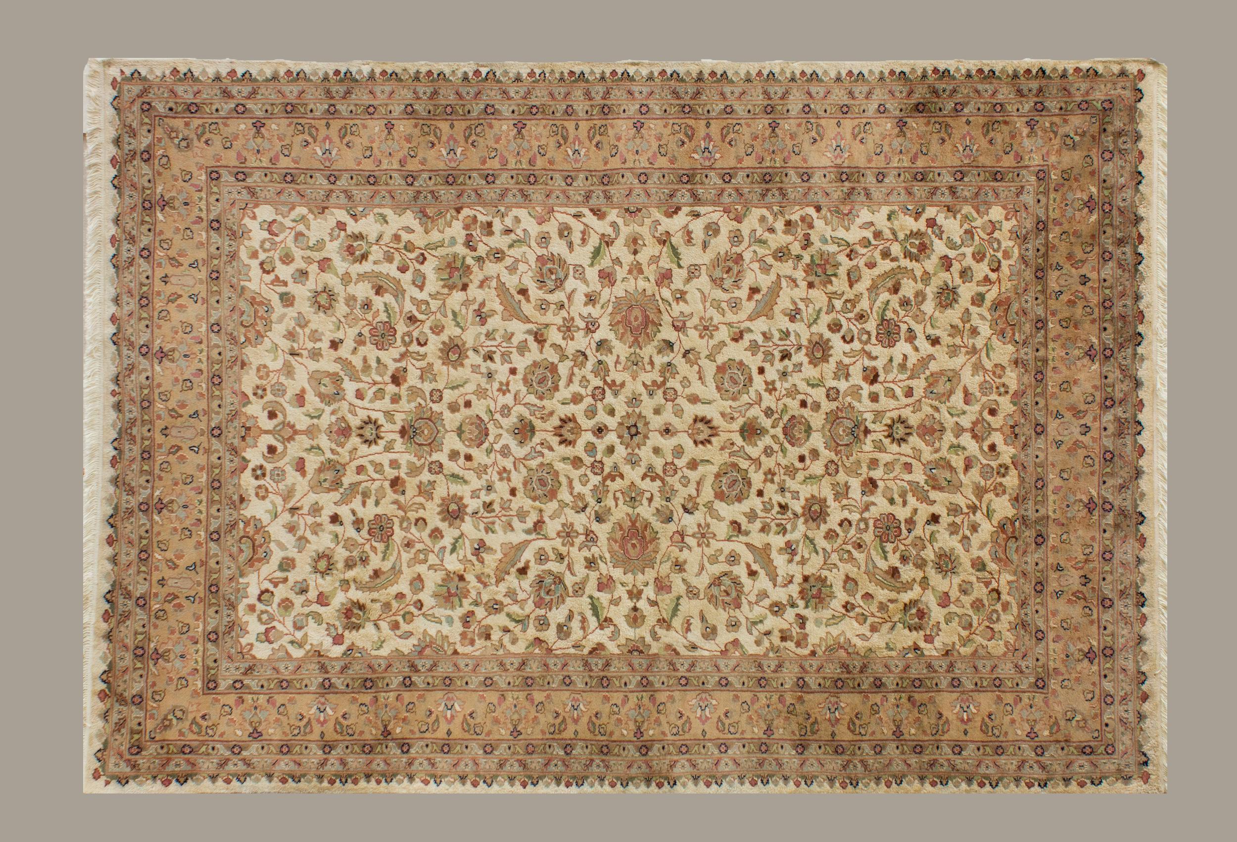 alfombra-clasica-oriental