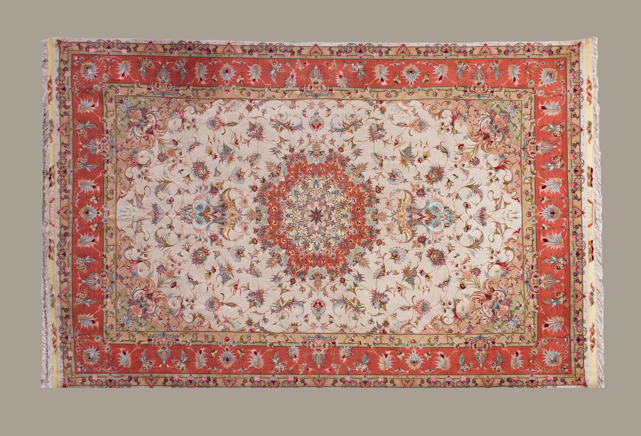 alfombra-clasica-persa