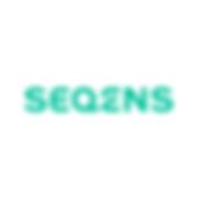 SEQUENS logo (carré, petit).png