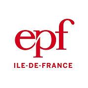 logo-epf.jpg