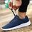 Thumbnail: Shoes Men Tennis Sneakers Lightweight Krasovki