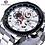 Thumbnail: Luxury Black Watch