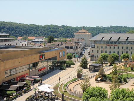 « Action Cœur de Ville », un renouvellement des politiques de soutien aux villes moyennes ?