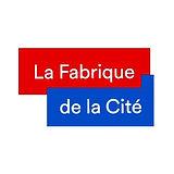 Logo_Fabrique_de_la_cité.jpg
