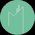 Logo_rond_vert.png