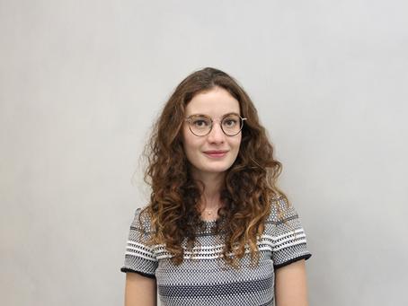 Sophie Daguzé, et la maîtrise d'ouvrage privée
