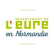 LogoCD27-SquareBlanc+Vert_16.jpg
