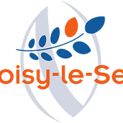 798px-Logo_Noisy_Sec.svg.png