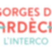 Gorges_de_l'ardèche_interco_logo.png