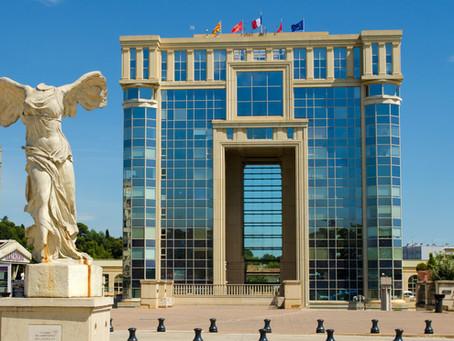 L'intervention économique des Régions françaises : une territorialisation en demi-teinte ?