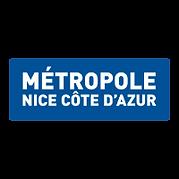 Logo Nice.png