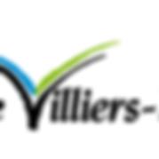 Ville de Villiers-le-Bel logo.png