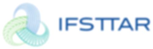 Logo IFSTTAR.png