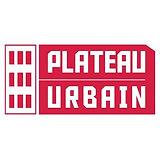 Plateau Urbain Logo.jpeg