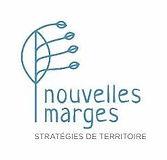 Logo Nouvelles Marges.jpeg