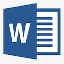 kisspng-microsoft-word-microsoft-office-