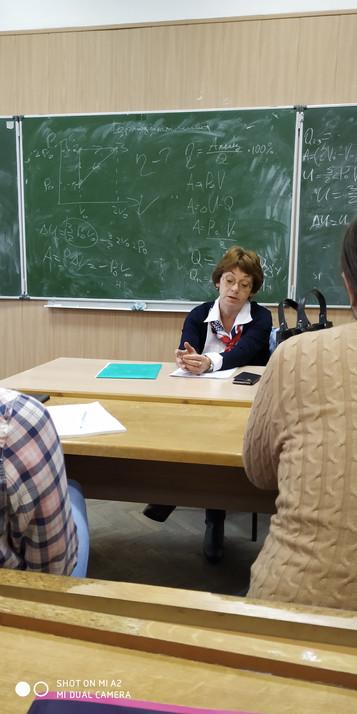 Курсы Октябрь 2018.11.jpg