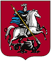 1200px-Coat_of_Arms_of_Moscow_edited.png