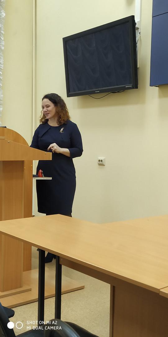 Курсы Октябрь 2018.20.jpg