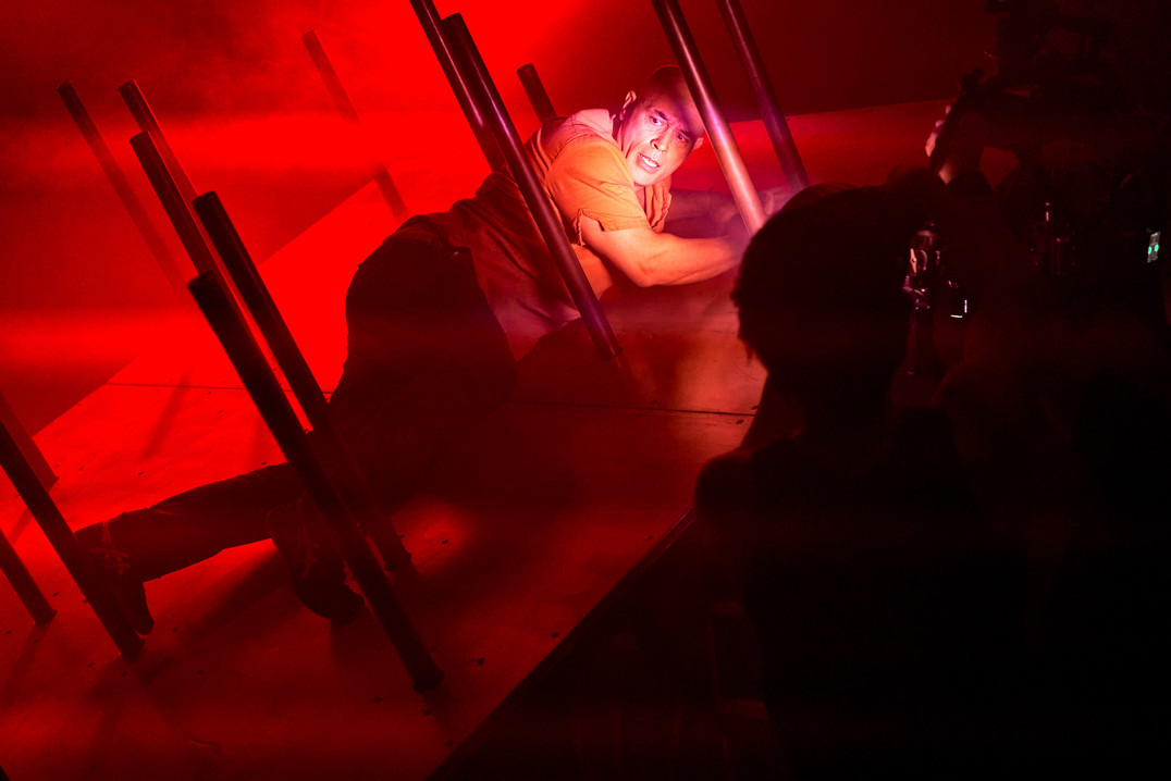 Diavolo-tis-me-film-seven-43.jpg