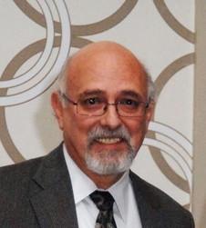Jeffrey Catania