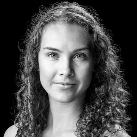 Annelise Bucher