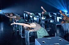 Diavolo Performers (1).jpg