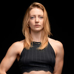 Majella Loughran