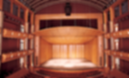 Anheuser-Busch-Perf-Hall-Concert-Shell-1