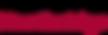 1459870747_csun-logo.png