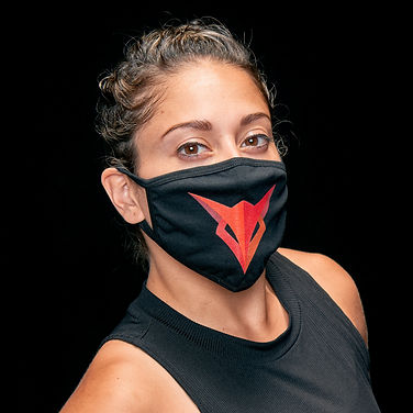 Diavolo-mask-11.jpg