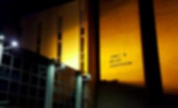 miller auditorium.png