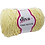 Thumbnail: Cotton Makrome Yarn