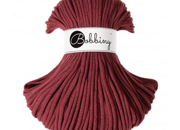 Bobbiny Premium Cord 5mm
